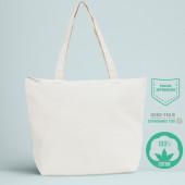 Le sac de plage - 280 gr / m²