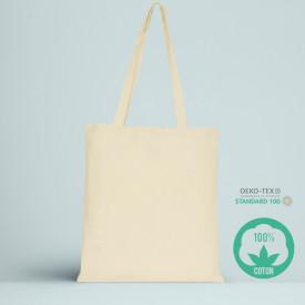 Le tote bag personnalisé - 150gr /m²
