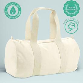 Le sac de sport premium - 340 GR/M²