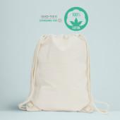 Le sac à dos - 200gr /m²