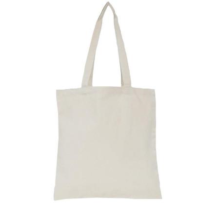 Tote bag premium 310 gramme personnalisable