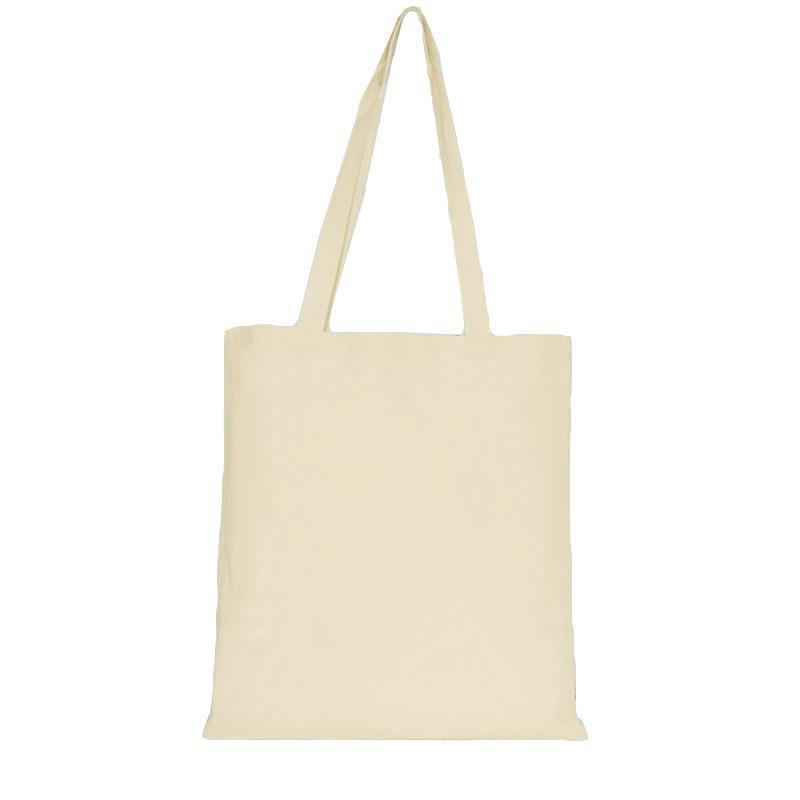 Le tote bag personnalisé - 150gr /m² imprimé en France dans notre atelier parisien - Bagart