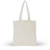 Le tote bag BIO - 140 GR/M²