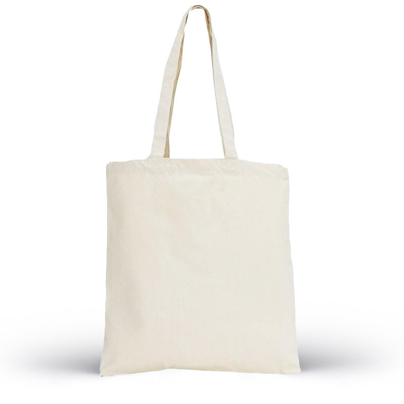 Tote bag personnalisé premium qualité épais