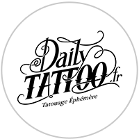 Spécialiste du tattoo personnalisé en France
