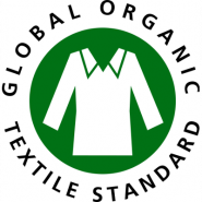 global_organic_textile_standard.png