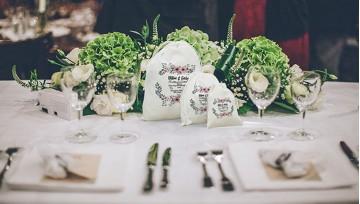 Mariage: Le cadeau personnalisé et éco-responsable idéal pour vos invités