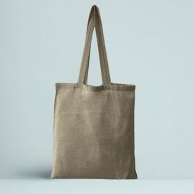 Le Tote bag Recyclé Couleur